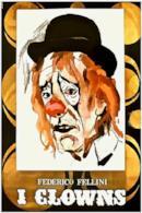 Poster I clowns