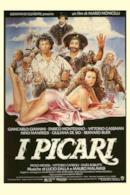 Poster I picari