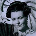 Norma Drury