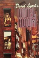 Poster Hotel Room