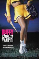 Poster Buffy - L'ammazzavampiri