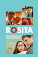 Poster Rosita