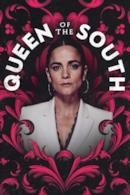 Poster Queen Of The South - Regina del sud