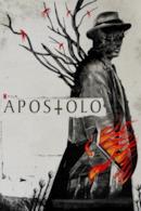 Poster Apostolo