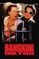 Poster Bangkok Hilton