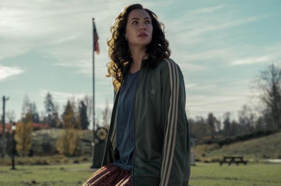 Midnight Mass: il finale della serie TV horror di Netflix, spiegato