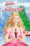 Poster Barbie e lo Schiaccianoci