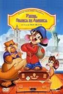 Poster Fievel sbarca in America