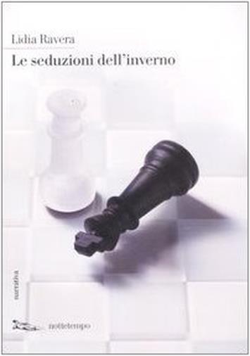 Il romanzo di Lidia Ravera
