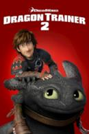 Poster Dragon Trainer 2