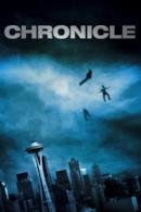 Poster Chronicle