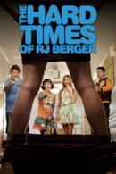 Poster Hard Times: Tempi Duri Per RJ Berger