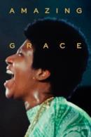 Poster Amazing Grace
