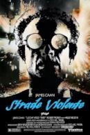 Poster Strade violente Thief