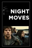Poster Night Moves
