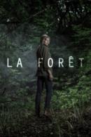 Poster La Foresta