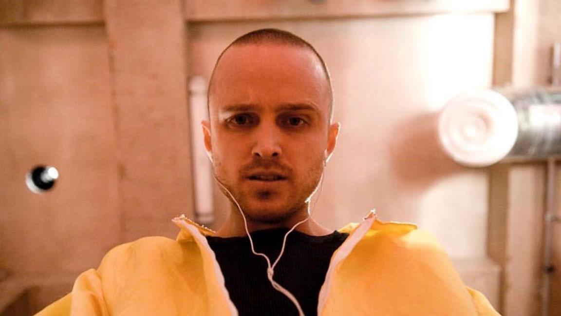 El Camino, un nuovo trailer musicale ripercorre la storia di Jesse Pinkman in Breaking Bad