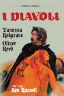Poster I diavoli