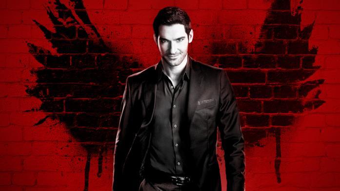 Lucifer, manca poco all'arrivo dei nuovi episodi su Netflix