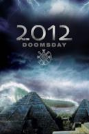 Poster 2012: Doomsday