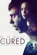 Poster The Cured