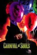Poster Carnival of Souls