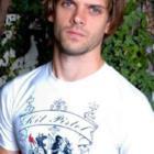 Vincent Larusso