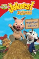 Poster Le avventure di Piggley Winks