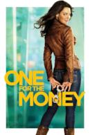 Poster One for the Money