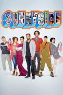 Poster Sunnyside