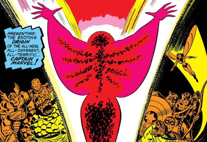 Dettaglio cover Amazing Spider-Man (1963-1998) Annual #16