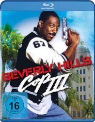 Beverly Hills Cop 3 [Edizione: Germania]
