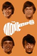 Poster I Monkees