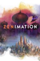 Poster Zenimation