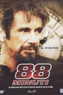 Poster 88 minuti