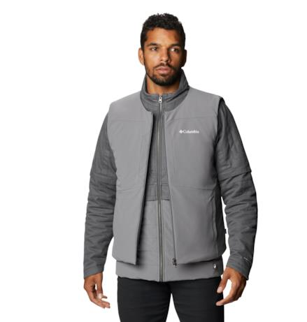 The Mandalorian, ecco la giacca ufficiale
