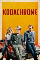 Poster Kodachrome