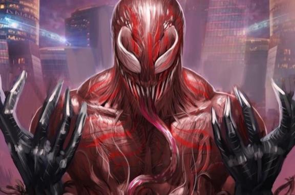Venom: La Furia di Carnage potrebbe presentare anche il letale Toxin