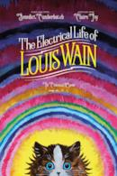 Poster The Electrical Life of Louis Wain