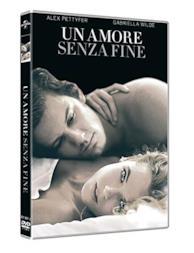 Un Amore Senza Fine (San Valentino Collection)