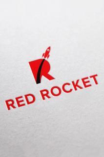 Poster Red Rocket