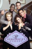 Poster L'atelier di Veronica