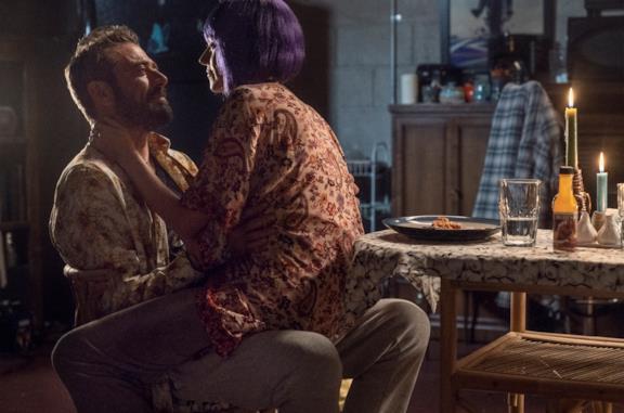 The Walking Dead 10: cosa ci aspetta nei nuovi episodi a marzo