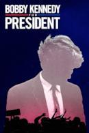 Poster Bobby Kennedy for President