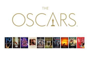 Dove vedere in streaming tutte le pellicole degli Oscar 2020