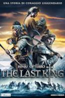 Poster The Last King