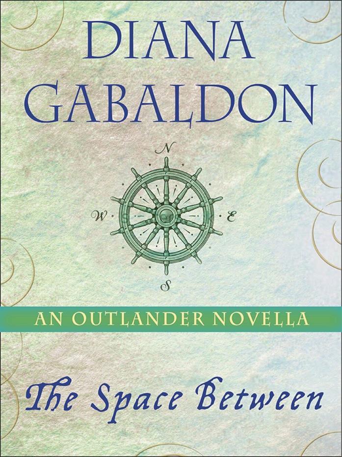 Il racconto di Diana Gabaldon