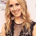 Laura Burnett