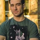 Troy Feldman