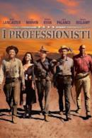 Poster I professionisti
